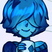 KingAlex105X's avatar