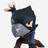 I luv peas's avatar