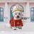 Mulanrose3's avatar