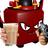 JustaRadiance's avatar