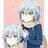 Greatsage13th's avatar