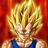 Blueskull77's avatar