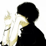Self-Proclaimed King/Ichika Nakano