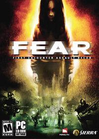 FEAR DVD box art.jpg