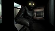 F.E.A.R. Enemies - Replica Soldier Assassin (3)