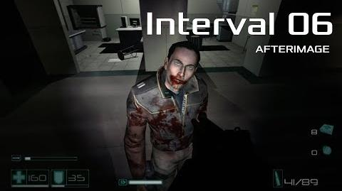 "B00Plays ""F.E.A.R."" (ft"