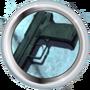 AT-14 Pistol