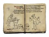 Book of the Forgotten Memories
