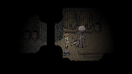 Maneba level 2 basement