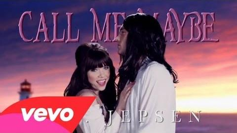 Carly Rae Jepsen - Call Me Maybe-0