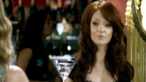 Girls Aloud - I Think We're Alone Now-0