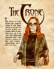 Crone charmed.jpg
