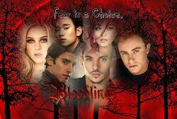 Bloodlines 1A Poster.jpg