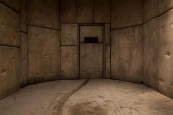 Padded room.jpg