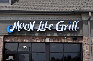 06252015 biz moonlite 02.jpg