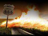 Highway To Hell Wallpaper vxbgu.jpg