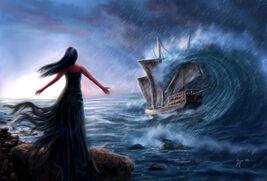 Siren song.jpg