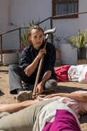 Fear-the-walking-dead-episode-206-nick-dillane-935