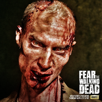 Promo-Infected-2-13-aug-15