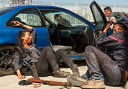 Fear-the-walking-dead-episode-215-nick-dillane-3-935