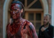 Fear-the-walking-dead-episode-207-nick-dillane-935