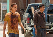 Fear-the-walking-dead-episode-214-nick-dillane-2-935