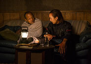 Fear-the-walking-dead-episode-215-nick-dillane-5-935