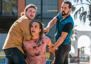 Fear-the-walking-dead-episode-209-nick-dillane-935