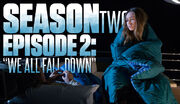 We All Fall Down.jpg