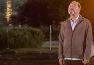 Daniel Salazar in The Good Man
