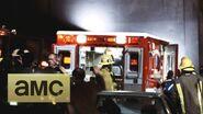 Paramedicsone