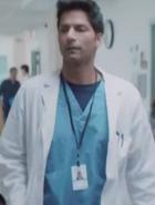 ICU Doc Full