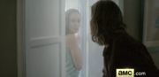 Alicia and Madison-trailer.png