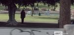 Screen-Shot-2015-07-10-at-4.44.55-PM