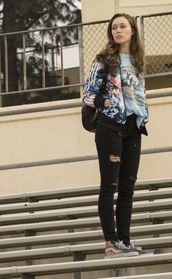 Alicia on the Steps.jpg