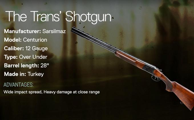 The Tran's Shotgun.png