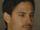 Andres Diaz
