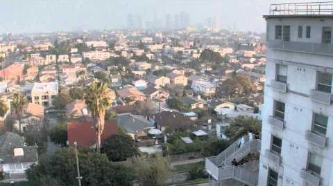 Fear_the_Walking_Dead_-_Trailer_-_Good_Morning_Los_Angeles