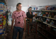 Fear-the-walking-dead-episode-209-nick-dillane-2-935