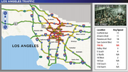 LA Traffic Showing Riot on 7th.png