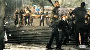 GabrielinosPlaza-Riot2