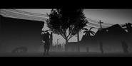 Dead Run - Ep 1