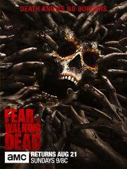 Fear-the-walking-dead-season-2b-key-art-poster-1200.jpg