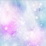 XxTwilightSparklexX's avatar