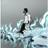 LOLILOL75's avatar
