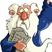 Jeremias Player's avatar