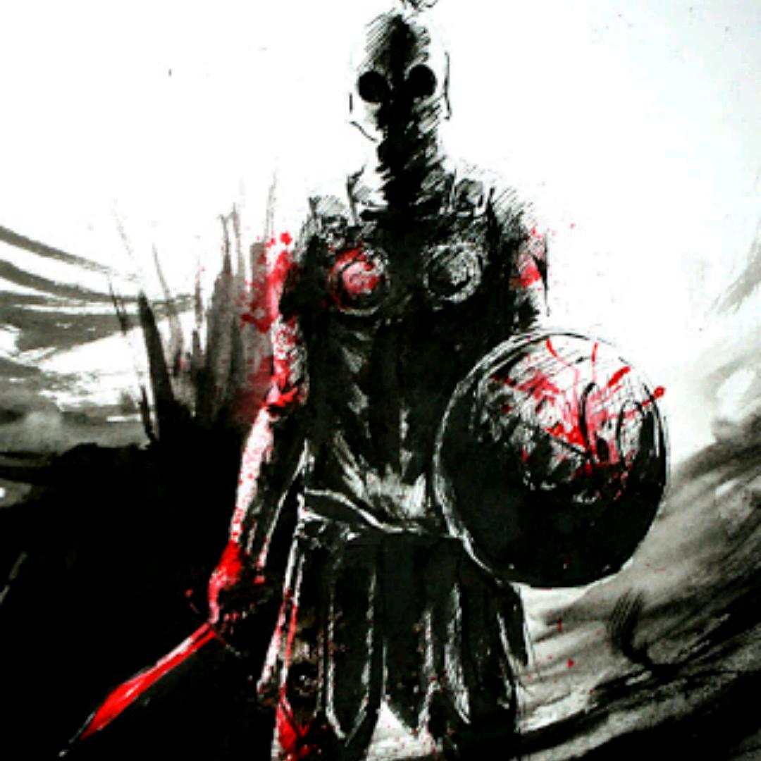 Thorhamer35's avatar