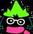 Dr.Nostalgia's avatar