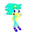 SonicorG's avatar