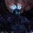 BeansSoup's avatar